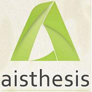 Aisthesis Design