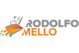 Rodolfo Mello Design