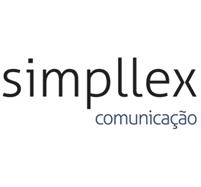 Simpllex Comunicação